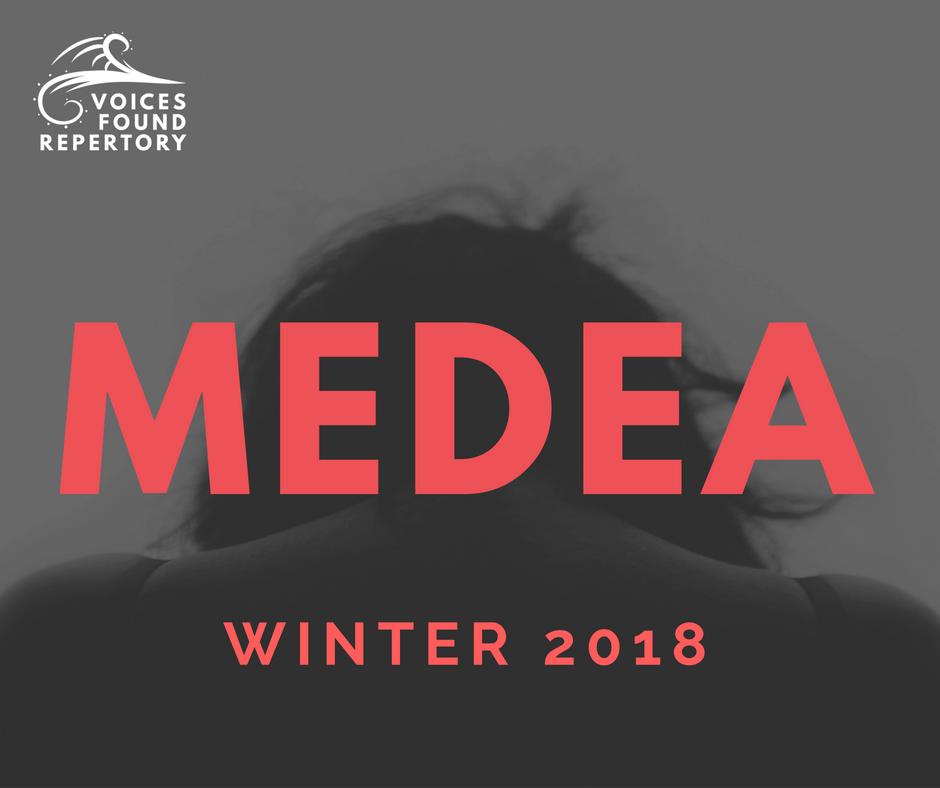 Medea thumb.png