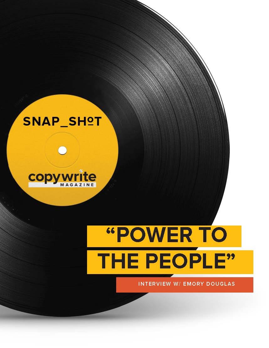Emory Snap Shot Cover.jpg