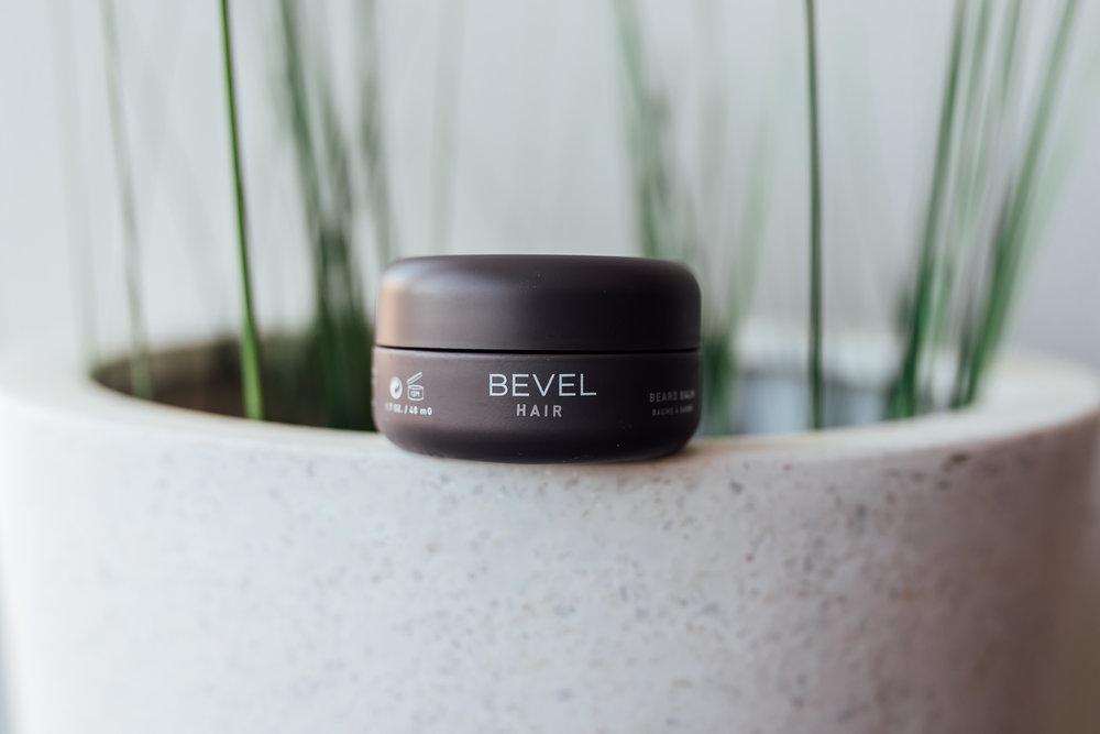 Bevel Beard Balm-1.jpg