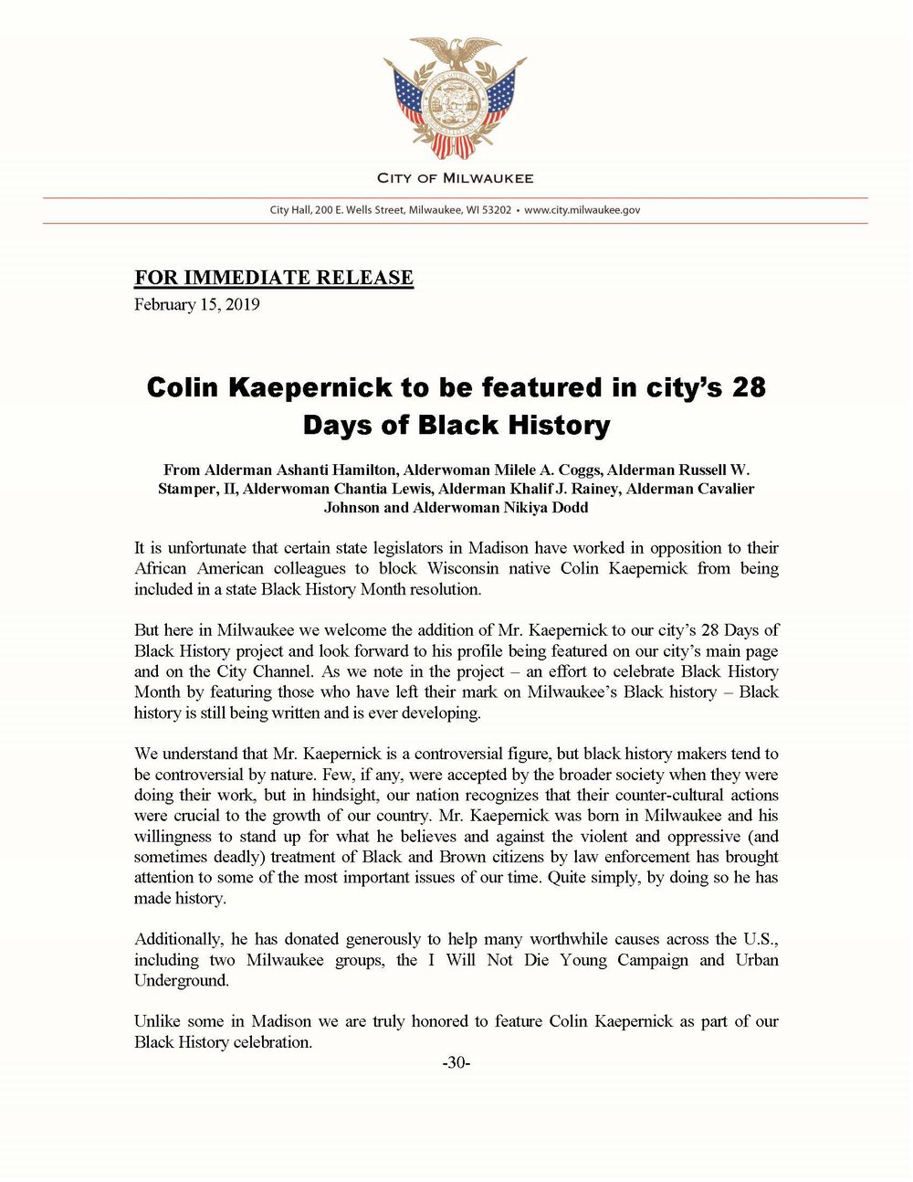 Joint_statement_-_Colin_Kaepernick_to_be_featured_in_city_Black_History_project2.jpg