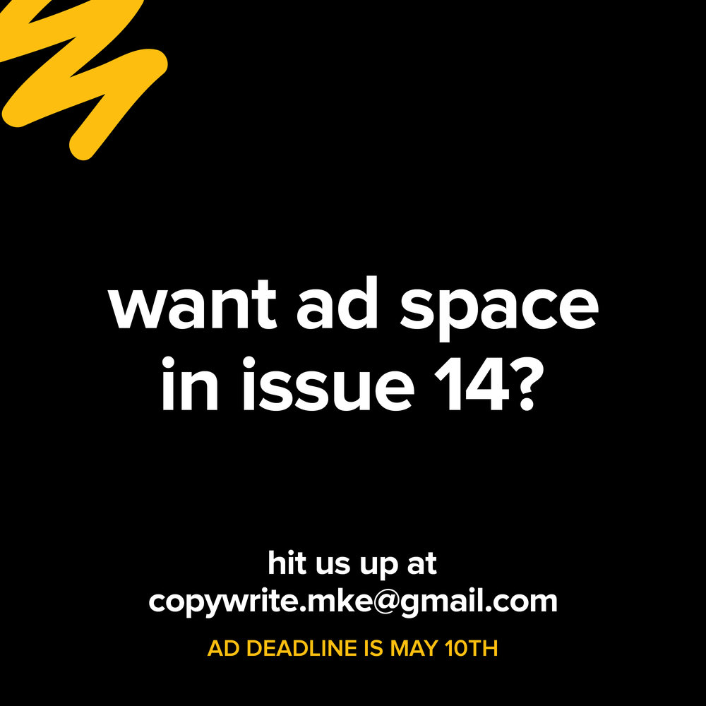 AD Space Issue 14.jpg