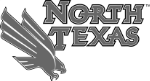 NorthTexas_Transparent.png