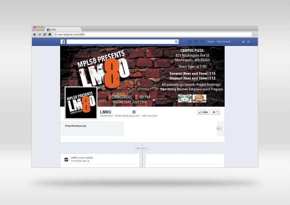 LM8O-facebook-mockup.jpg