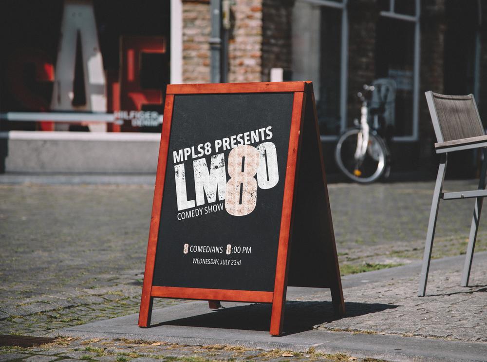 LM8O-Chalkboard-Sign.jpg