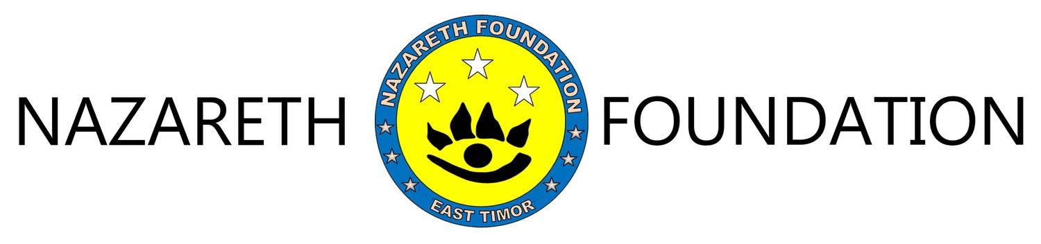 Nazareth Foundation