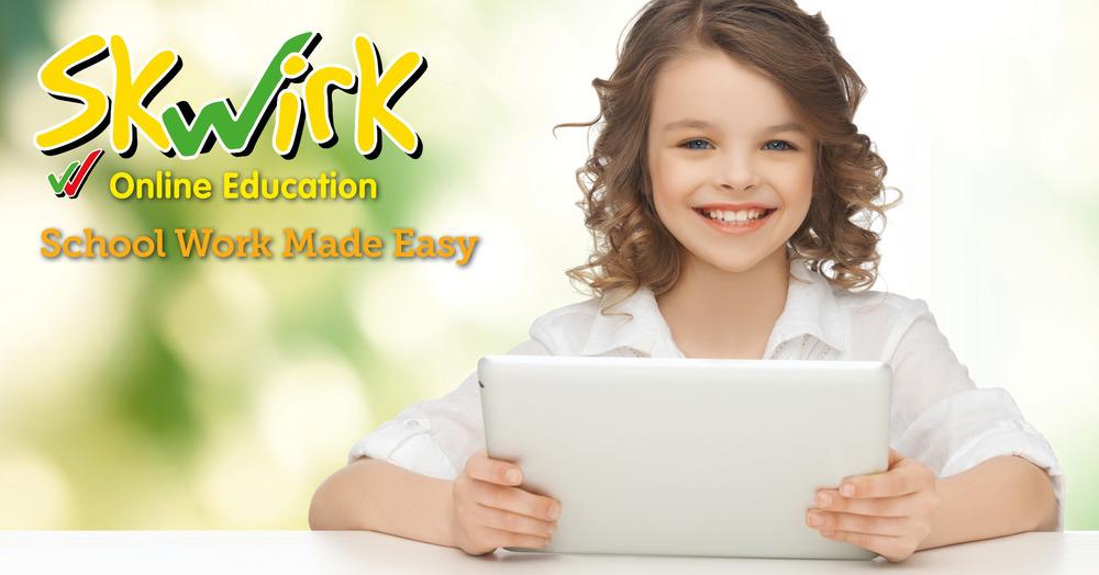 Child with iPad 1.jpg