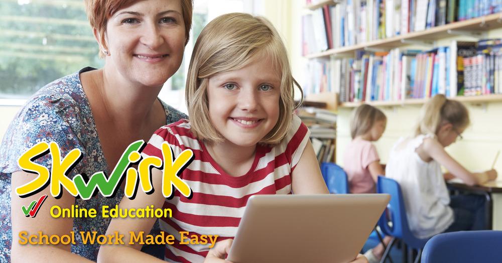 Teacher & student.jpg
