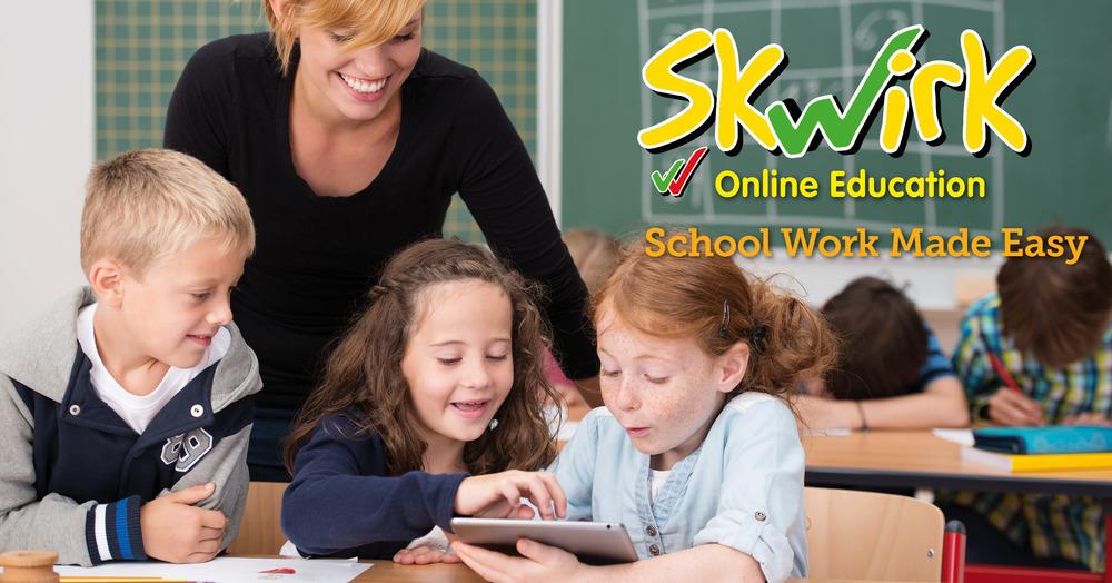 Teacher with children 1.jpg