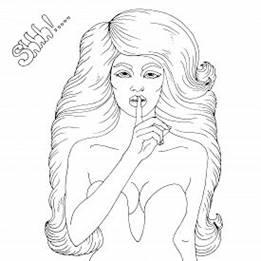 shhh_secret.jpg
