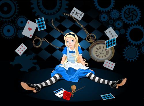 Confused Alice.jpg