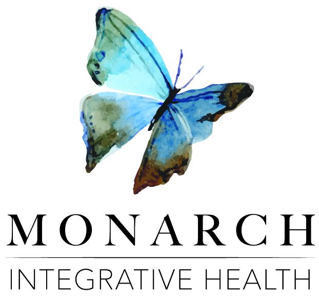 MonarchIntegrativeHealth-01.jpg