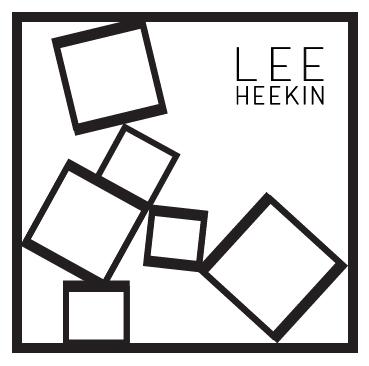 LeeHeekin-01.jpg