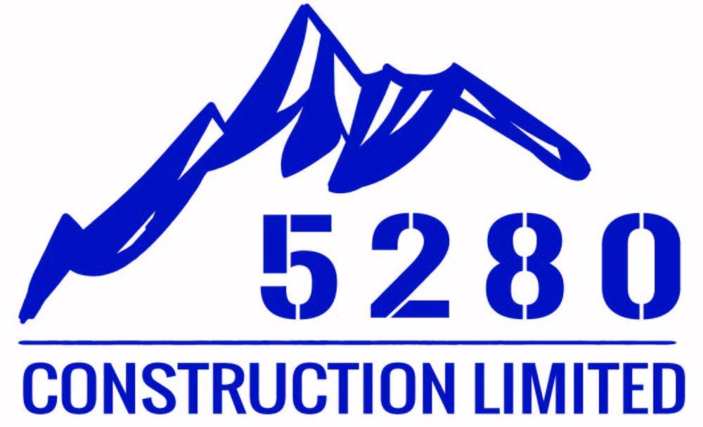 logo-large-01.jpg