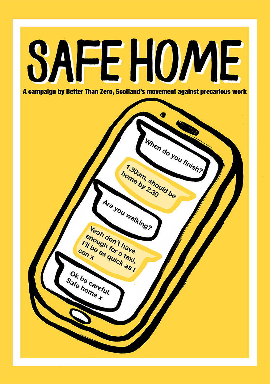 Safe Home Leaflet Front - Final Draft.jpg