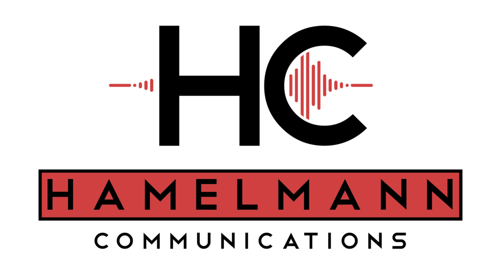 Hamelmann Communications