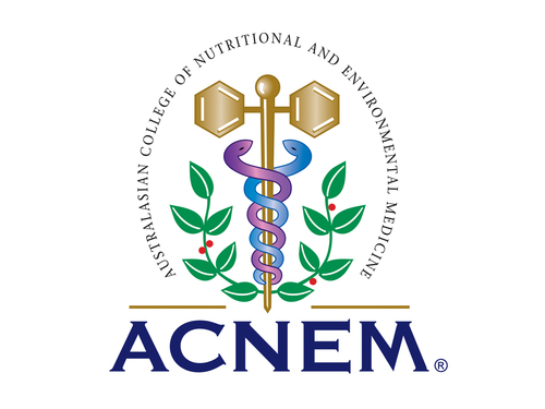 ACNEM logo