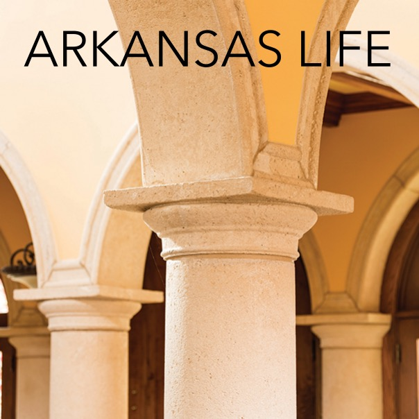 Arkansas Life 2013.jpg