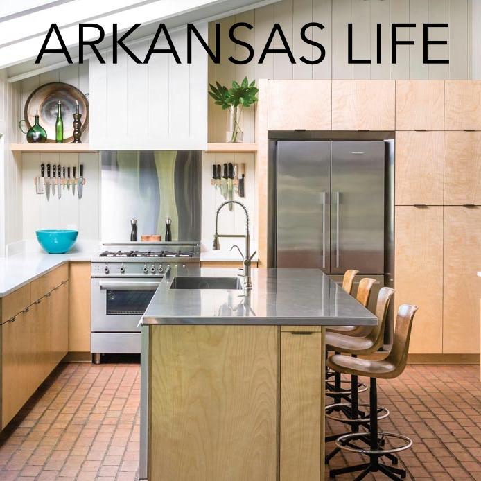 Arkansas Life 2015.jpg