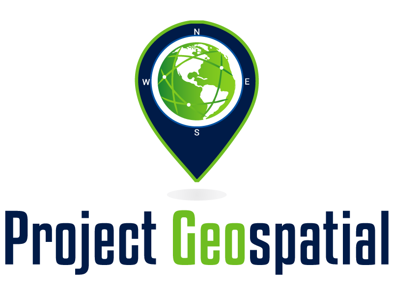Project Geospatial