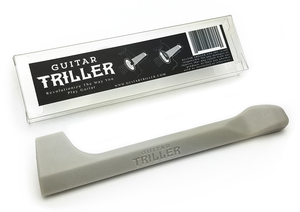 Home Dup Guitar Triller Inc