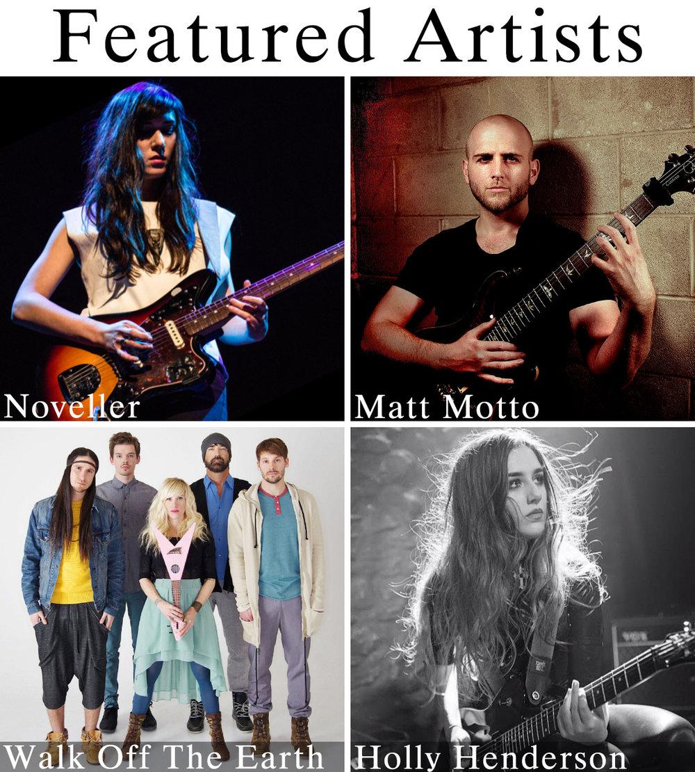 Artists using Guitar Triller.jpg
