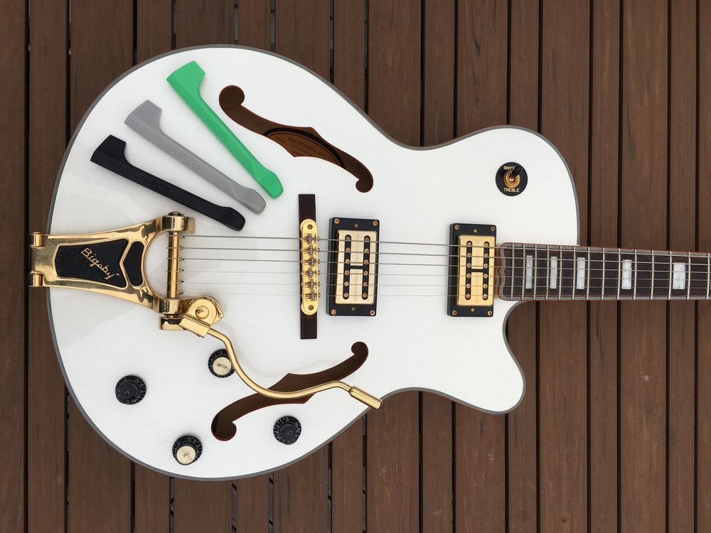 Guitar Triller - New Guitar Ivention and Innovation.JPG