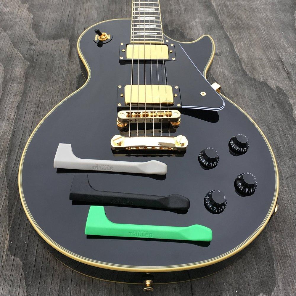guitar Triller 3 colors.JPG