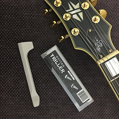 Guitar Triller.jpg