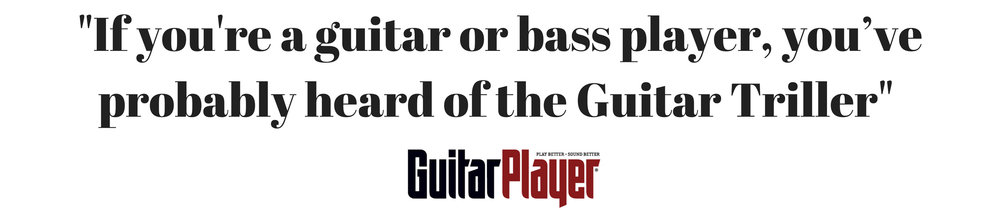 The Innovative New Guitar Triller Will Change the Way You Play Bass (1).jpg