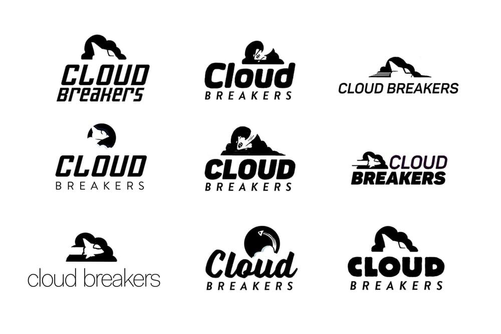 Rough_Logos1.jpg