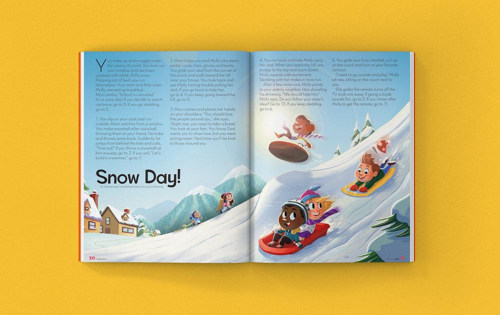 magazine_spread1.jpg