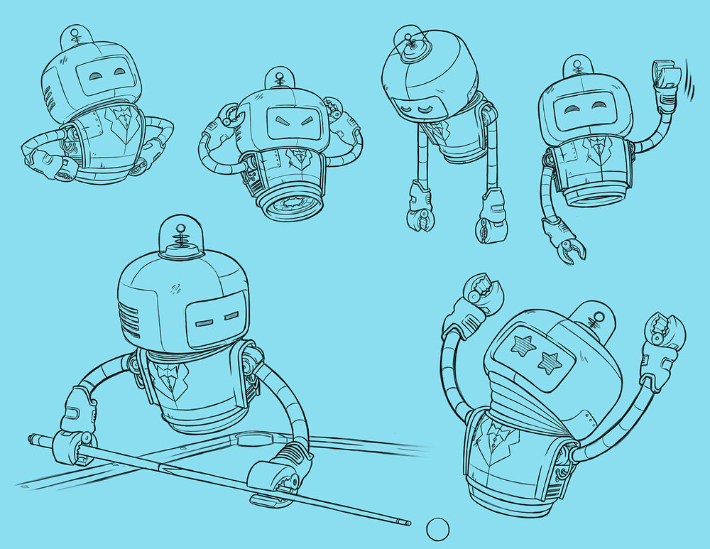 Robot_Poses.jpg