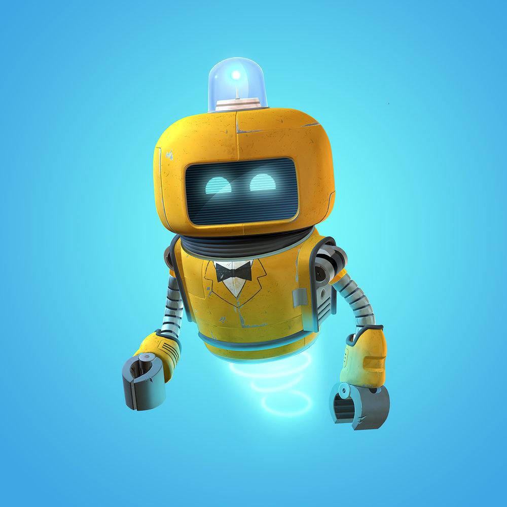3DRender.jpg
