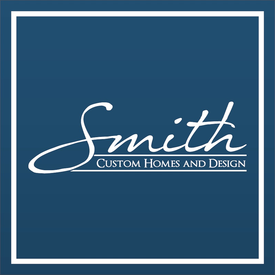 Smith Custom Home & Design | Bring Your Vision To Life | Bay Village, OH