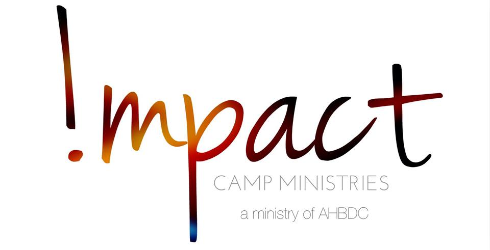 Impact Camps