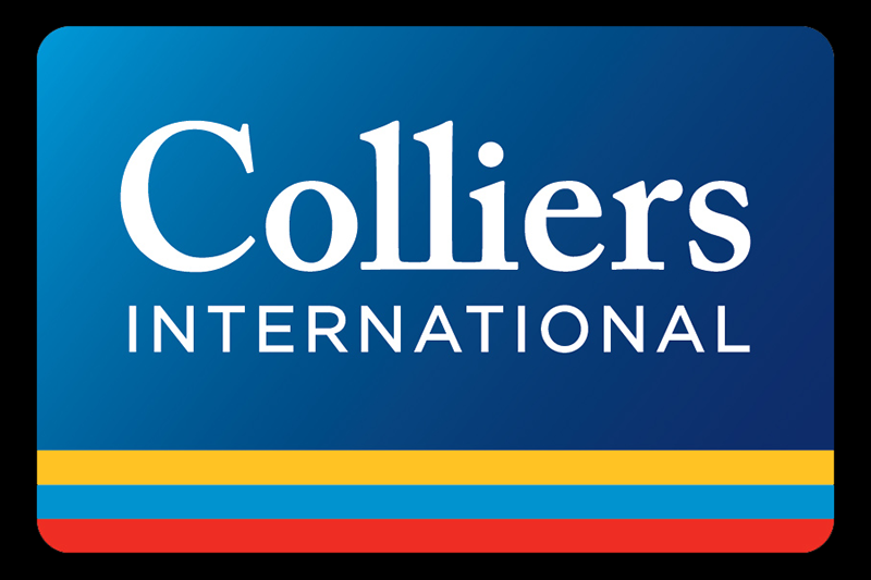 colliers_web.png