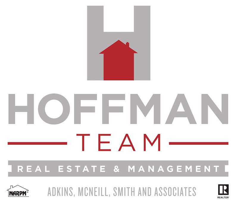 HOFFMAN_web.png