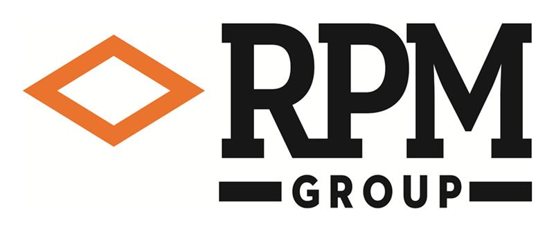RPM_web.png
