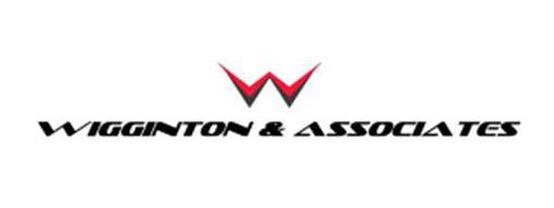 Wigginton_web.png