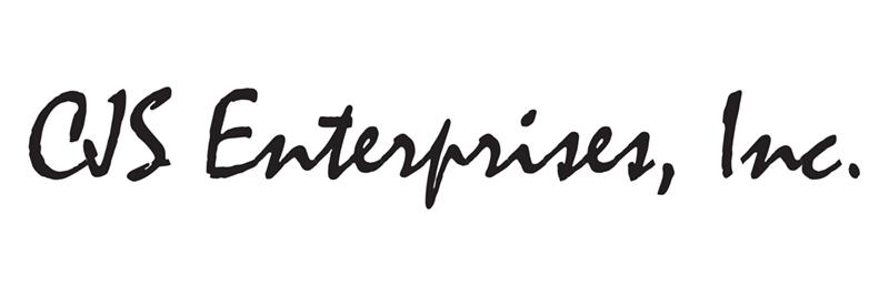 CJS_Logo.png