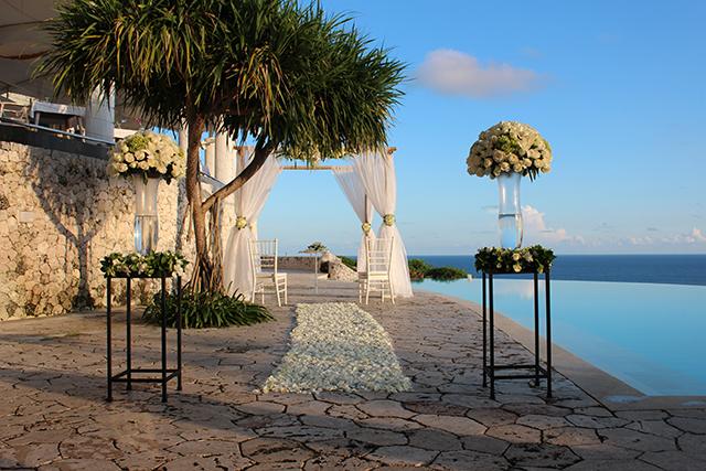 Bali-beautiful-wedding-abroad.jpg