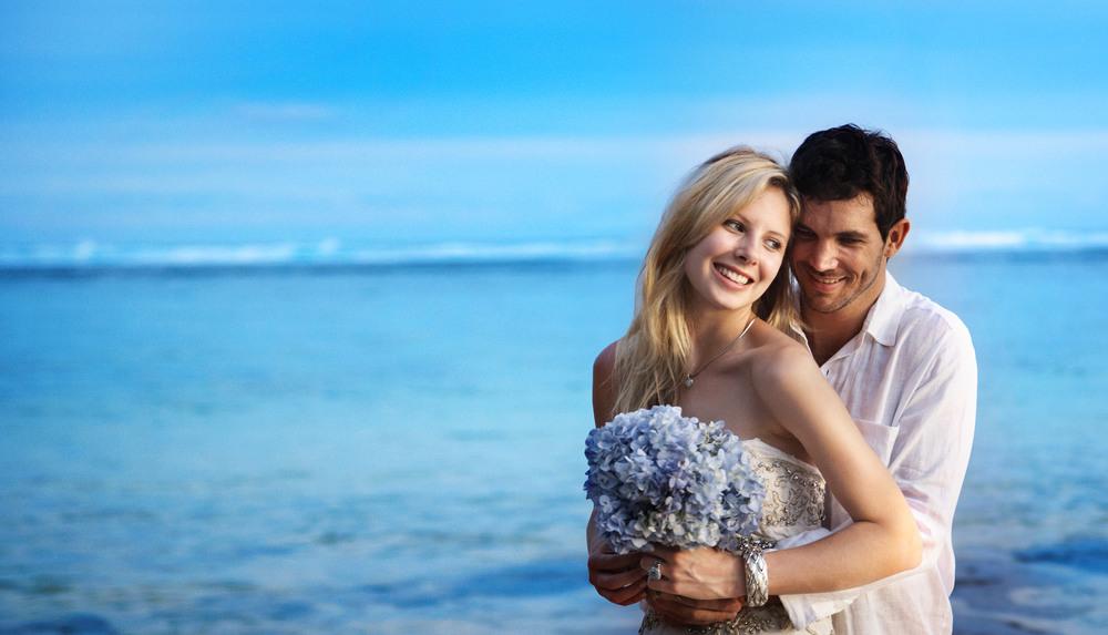 karma-kandara-wedding.jpg
