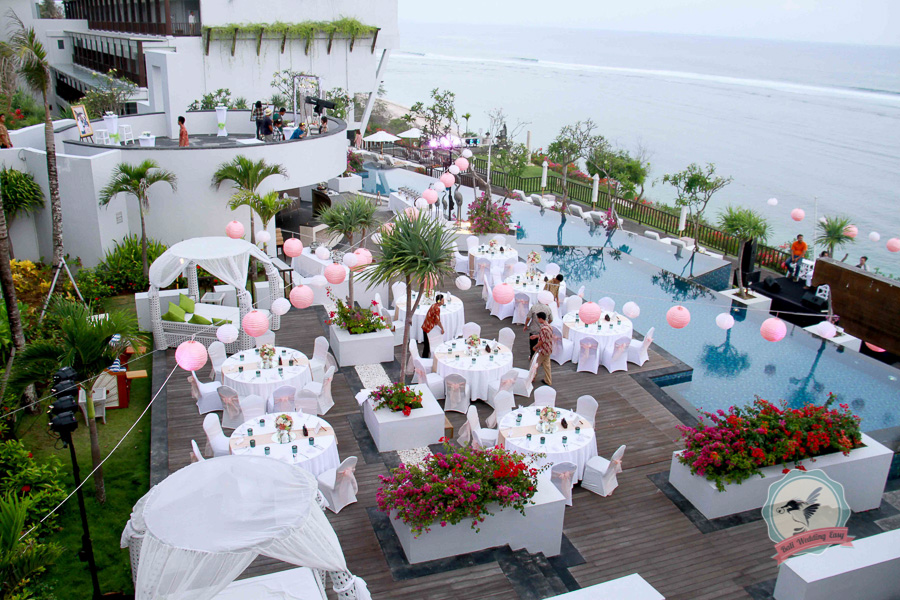 Bali wedding planner bali wedding reception packages choice image wedding decoration ideas junglespirit Image collections