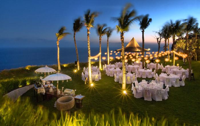 Khayangan estate wedding by bali for two bali for two wedding weddingsg junglespirit Images