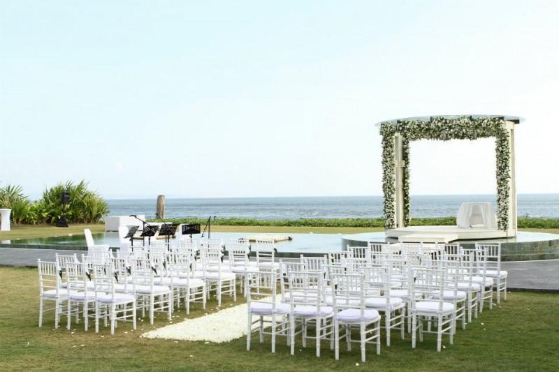 Phalosa wedding by bali for two bali for two wedding planner phalosa villa 1 800x533g junglespirit Gallery