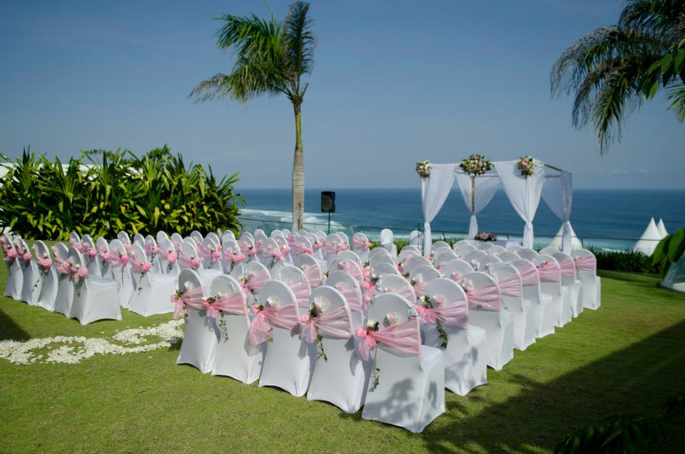 Latitude Bali Wedding By Bali For Two Bali For Two Wedding Planner