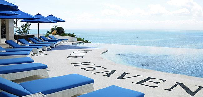 Blue-Heaven-view.jpg