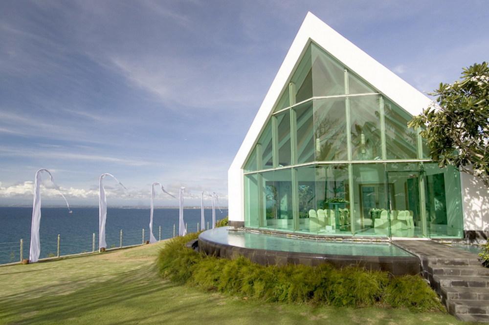 t_Wedding-Ayana-Resort-Spa-Tresna-Chapel-1-Balihelps.jpg