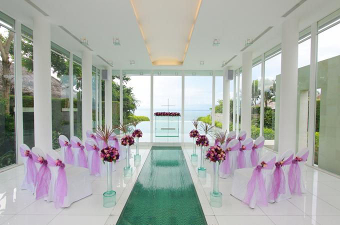 chapel_wedding_astina_03.jpg