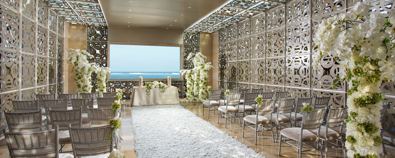 Mulia Harmony Chapel Wedding By Bali For Two Bali For Two Wedding